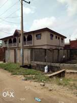 House for sale in isashi,ojo