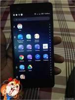 get your infinix hotS at a good and affordable price. .