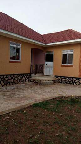 4 bedroom house for sale in Kira Kampala - image 2