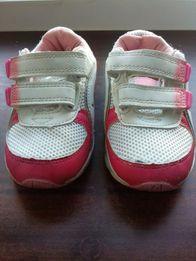 Детская обувь для мальчиков и девочек Черкассы  купить обувь для ... f3fd1a00be2