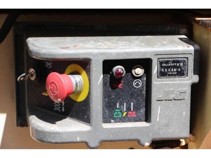 JLG 2630ES - 2004 - image 5