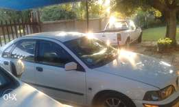 For sale volvo