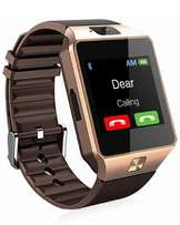 Smart Watch (boxed) only 100k