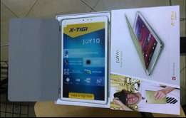 Brand New 10.1 inches Original Xtigi Tablet PC for sale