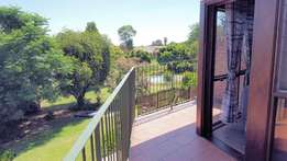 *Price Reduced* 3 Bedroom Townhouse for sale at Bronkhorstspruit Dam