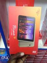 Itel Prime IV Tablet 7inch [16GB ROM+1GB RAM] Brand NEW,Free delivery