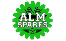 ALM Spares (toyota, nissan, ford, mazda ect parts)