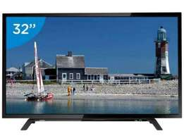 28 inch TCL Digital inbuilt decoder tv,new.