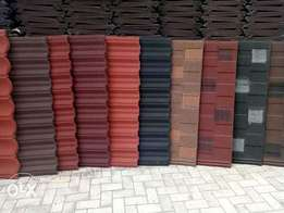 Quality Metro Tile Roofing Sheets