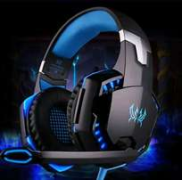 Gaming headsets for PC.PS4 and Xbox 360