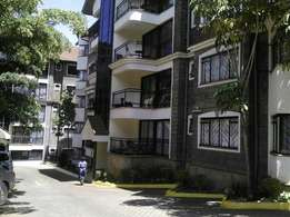 Gichugu road 3 bedrooms apartment for sale