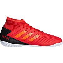 huge selection of e08fe 0dbc7 Buty piłkarskie adidas Predator Tango 19.3 IN JR CM8544-różne rozmiary