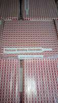 Welding Electrodes 3.2 mm x 350 mm (Direct Importer)