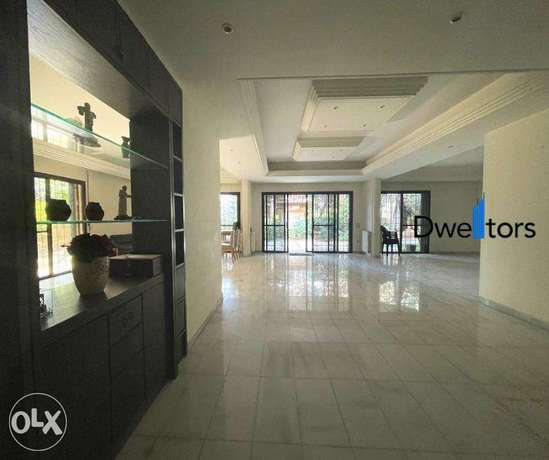*CashDeal - Super Deluxe Apartment for Sale in Naccache, 4-Beds