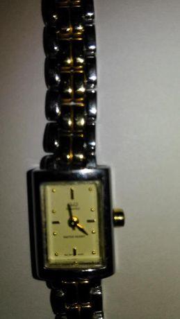 Жіночий годинник  100 грн. - Наручные часы Каменец-Подольский на Olx c8735e60fbedf