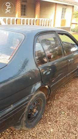 Very cheap corsa on sale. 1.2 cc engine Kampala - image 5