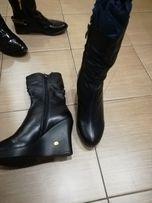 Ботинки - Жіноче взуття в Рівненська область - OLX.ua 2d95fb4601713