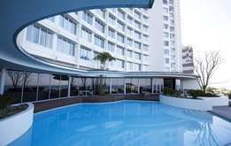 Maharani Durban Hotel accommodation