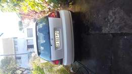 Honda Civic 2000 1.6 to swop/swap for Nissan old or new spec gxi/sti