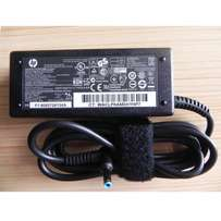 HP latest charger (original) 19v 3.33a at 1k