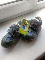 841a4e5b1ecc7d Совёнок - Дитяче взуття - OLX.ua