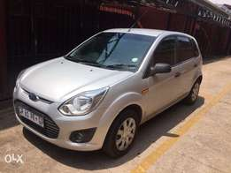 ford figo for sale