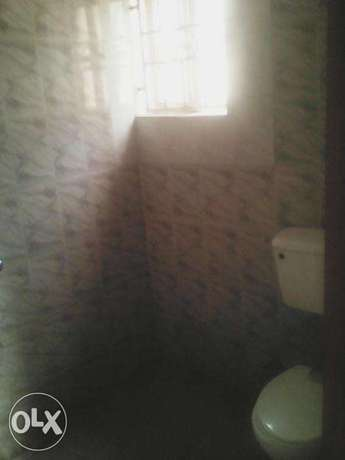 3 bedroom ensuite flat with guest toilet at shangisha Shangisha - image 4