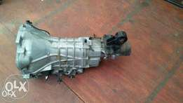 gearboxrepairs and parts at affordable prices