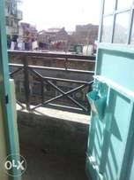 1 Bedroom Apartment to let at Kayole