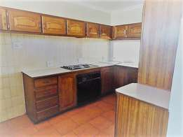 55 years old?? retire in security - 2 bed, 2 bath apartment in Pretori