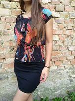 Блузки - Мода і стиль в Рівне - OLX.ua 1c4addfcbea4f