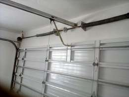 Absolute Garage Door Service,Repair and Installation