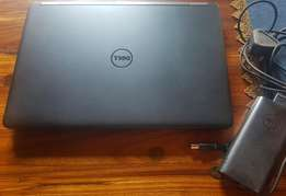 Dell E5470 i5. Like brand new with extended warranty