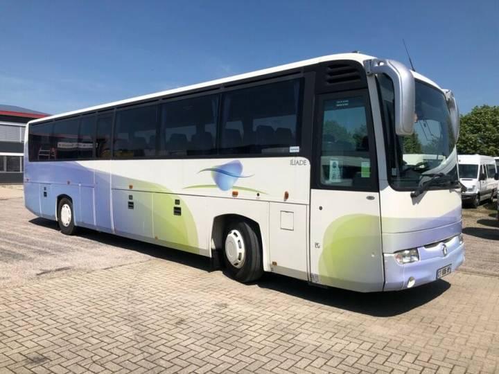 Irisbus Iliade - 2005