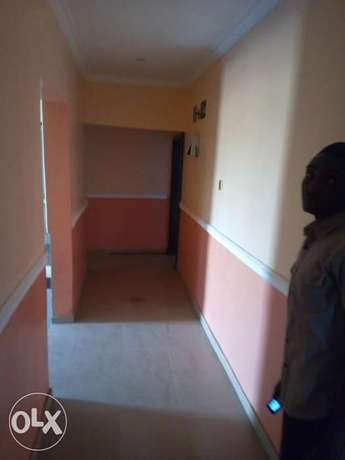A building well structured on outright sale, Ilorin West - image 4