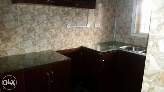 Newly Built Contemporary 2 Bedroom Flat, Yaba Estate Yaba - image 3