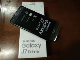 J7 prime new on sale