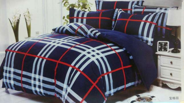 Offer on 6*6 duvet sets Nairobi CBD - image 4