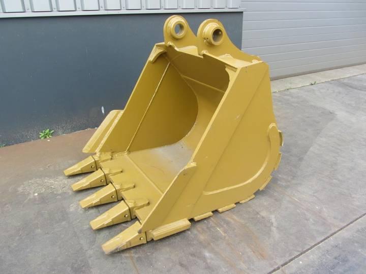Caterpillar 315 39 inch HD-Bucket - 2018