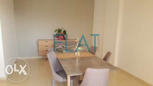 Apartment for Rent in Zikrit - FC2057