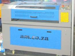 LC2-1390/C160 TruCUT Performance Range 1300x900mm Cabinet Type, CCD