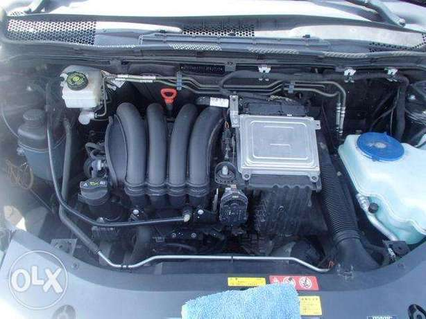 Mercedes Benz B180 Aero Sport Package 1700cc Ready for Import Deal Nairobi CBD - image 4