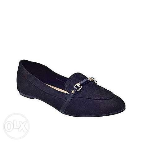 Be on flat foot wears and save ur self from stress with 5000 on jumia Garki 1 - image 1
