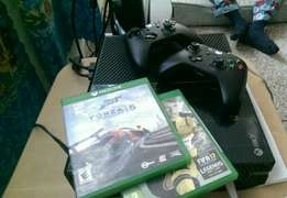Totally Cool Xbox Deal