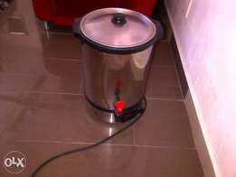 Anvil Urn Antiboil dry Element 16litres R550