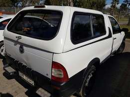Fiat Strata canopy for sale