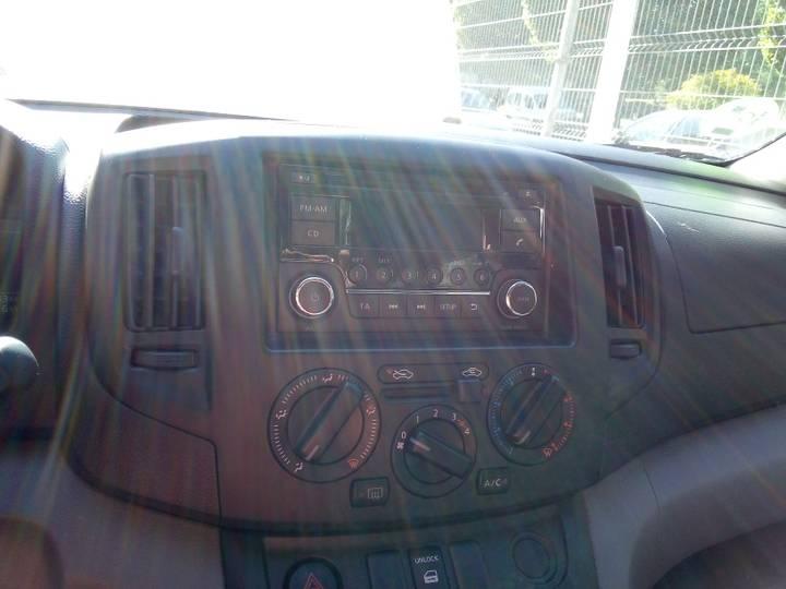 Nissan NV 200 1.500 DCI 90 CV CONFORT - 2017 - image 10
