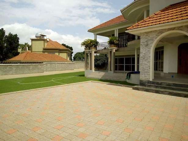 6 bedroom house for sale in Runda Runda - image 7