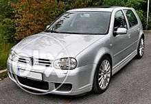 LOOKING FOR Golf 4 Gti/Tdi