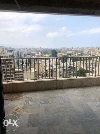 apartment nice view cash payment Ref # 2935